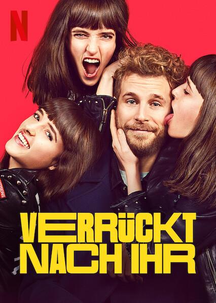 Beste Kinofilme 2021