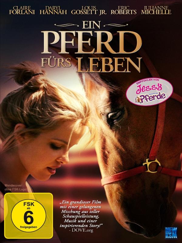Ein Pferd Fürs Leben Stream