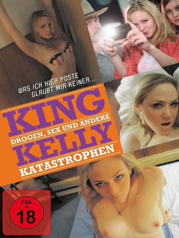 erotische filme ab 18