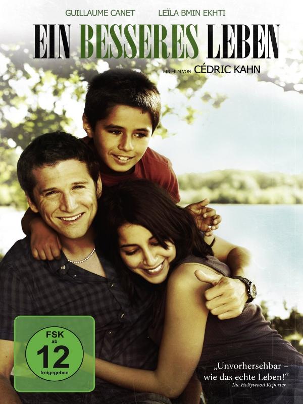 Film Ein Perfektes Leben