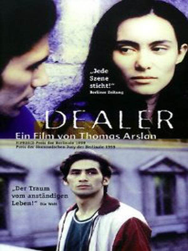 Dealer ähnliche Filme Filmstartsde