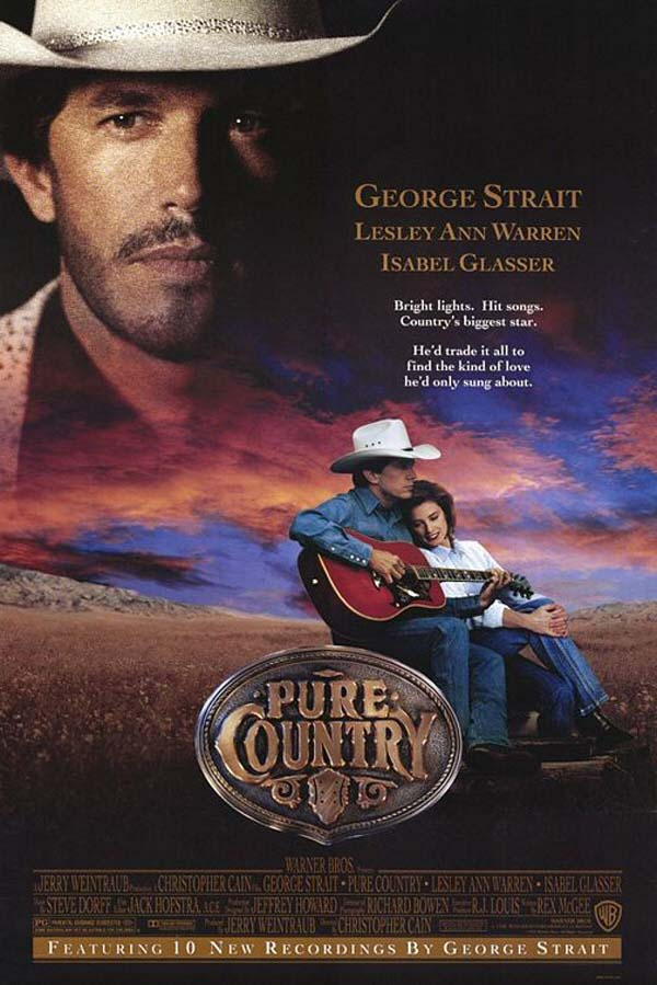 Pure Country 2 Die Gabe