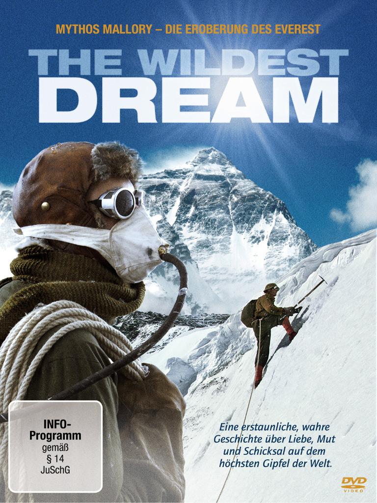 Everest Filmstarts