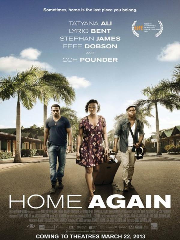 Home Again Film 2012 Filmstartsde