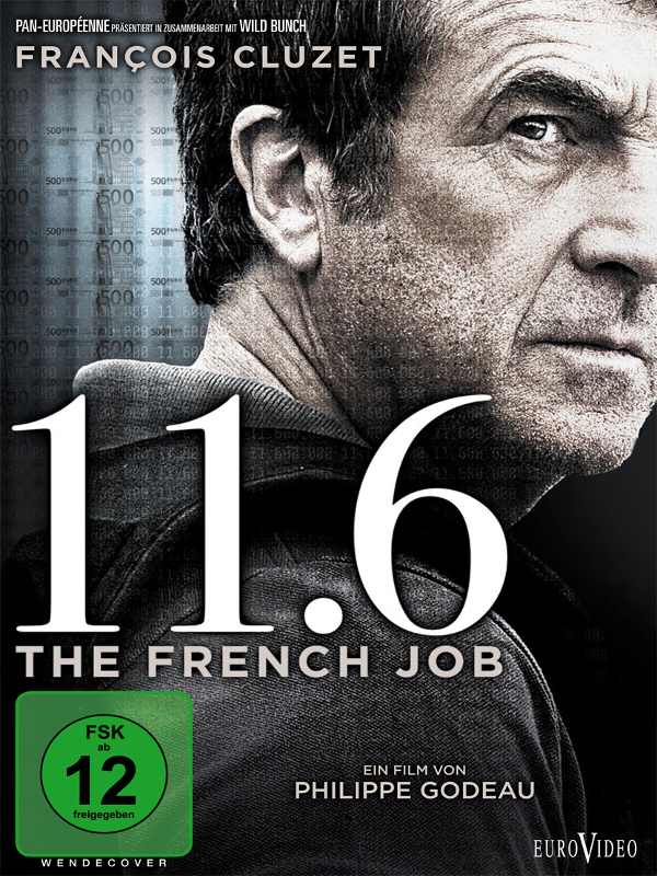 The French Job