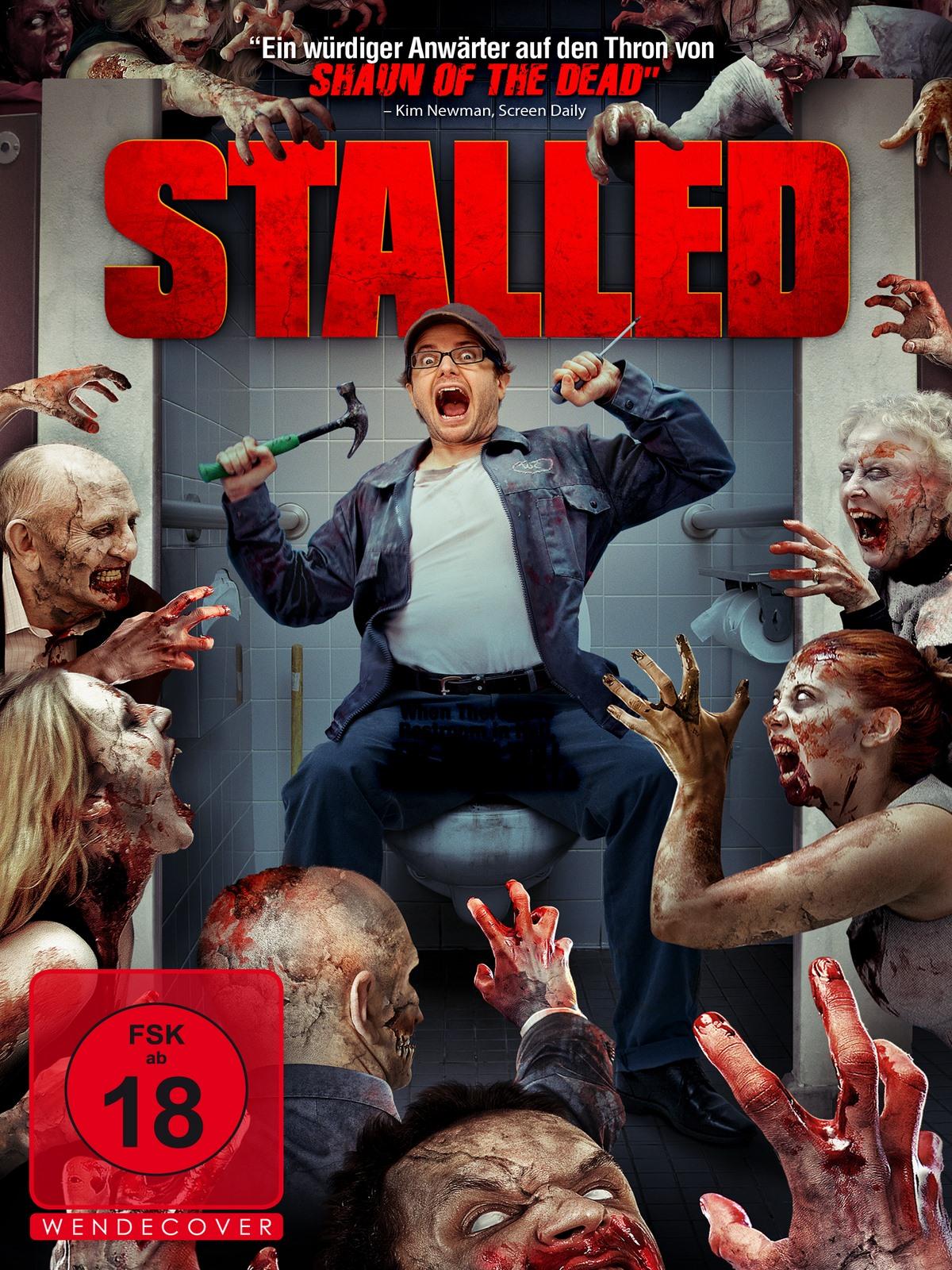 Horrorfilme 2013 2014