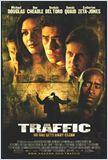 Traffic - Die Macht des Kartells
