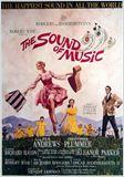 The Sound of Music - Meine Lieder, meine Träume