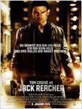 Jack Reacher