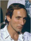 Eusebio Poncela