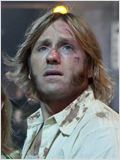 Ron Eldard