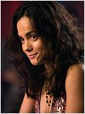 Alice Braga