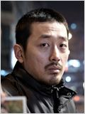 Jung-woo Ha
