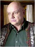 Wolfgang Böck