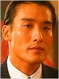 Tony Leung Ka Fai