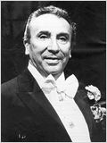 Raymond Gérome