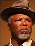 John Kani
