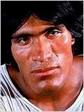 Miguel Angel Fuentes