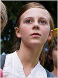 Lana Welter