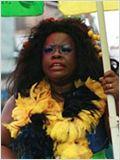 Whitney Tyson