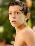 Tom Holland (II)