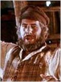 Chaim Topol