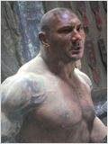 Dave Bautista
