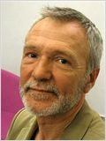 Vincent Dieutre