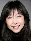 Mabel Cheung Net Worth
