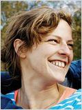 Johanna Zey