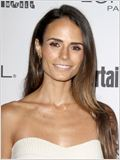 jordanabrewster Instagram-Fotos und -Videos