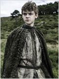 Thomas Brodie-Sangster