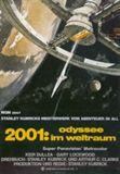 Bilder : 2001: Odyssee im Weltraum