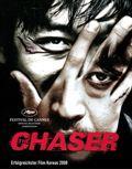 Bilder : The Chaser