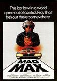 Bilder : Mad Max