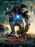 Bilder : Iron Man 3