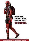 Bilder : Deadpool