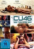Bilder: CU46 - See You For Sex