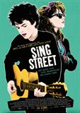 Bilder : Sing Street