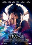 Bilder : Doctor Strange