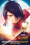 Bilder : Kubo - Der tapfere Samurai