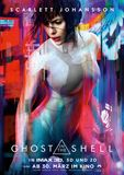 Bilder : Ghost In The Shell