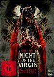 Bilder: Night Of The Virgin