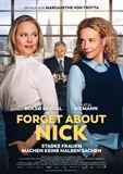 Bilder : Forget About Nick