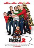 Bilder : Daddy's Home 2 - Mehr Väter, mehr Probleme!