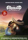Bilder : Ferdinand - Geht STIERisch ab!