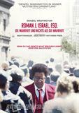 Bilder : Roman J. Israel, Esq. - Die Wahrheit und nichts als die Wahrheit