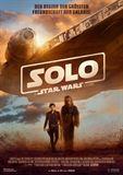 Bilder : Solo: A Star Wars Story