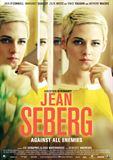 Bilder : Jean Seberg - Against All Enemies