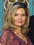 Bilder : Michelle Pfeiffer